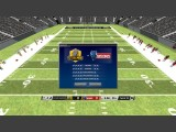 Axis Football 2015 Screenshot #13 for PC - Click to view