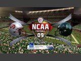 NCAA Football 09 Screenshot #647 for Xbox 360 - Click to view