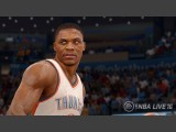 NBA Live 16 Screenshot #8 for Xbox One - Click to view