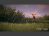 Rory McIlroy PGA TOUR Screenshot #78 for PS4 - Click to view