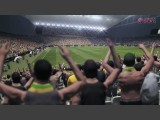 PES 2016 Screenshot #1 for PS4 - Click to view