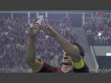 PES 2016 Screenshot #2 for PS4 - Click to view