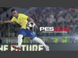 PES 2016 Screenshot #8 for PS4 - Click to view