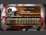 NCAA Football 09 Screenshot #649 for Xbox 360 - Click to view