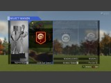 The Golf Club Screenshot #94 for Xbox One - Click to view