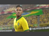 PES 2016 Screenshot #14 for PS4 - Click to view