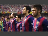 FIFA 16 Screenshot #11 for PS4 - Click to view