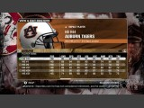NCAA Football 09 Screenshot #652 for Xbox 360 - Click to view