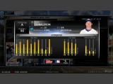 MLB 15 The Show Screenshot #213 for PS4 - Click to view