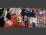 NHL 16 Screenshot #9 for PS4 - Click to view