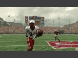 NCAA Football 09 Screenshot #654 for Xbox 360 - Click to view