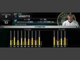 MLB 15 The Show Screenshot #214 for PS4 - Click to view