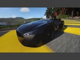 DriveClub Screenshot #114 for PS4 - Click to view