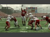 NCAA Football 09 Screenshot #655 for Xbox 360 - Click to view