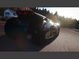 DriveClub Screenshot #116 for PS4 - Click to view