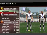 Operation Sports Screenshot #986 for Xbox 360 - Click to view