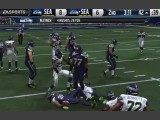Operation Sports Screenshot #988 for Xbox 360 - Click to view