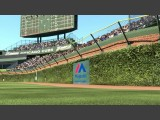 MLB 15 The Show Screenshot #218 for PS4 - Click to view