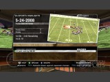 NCAA Football 09 Screenshot #656 for Xbox 360 - Click to view