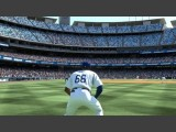 MLB 15 The Show Screenshot #220 for PS4 - Click to view