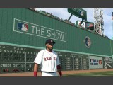 MLB 15 The Show Screenshot #222 for PS4 - Click to view