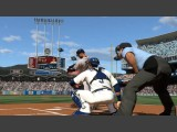 MLB 15 The Show Screenshot #223 for PS4 - Click to view