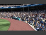 MLB 15 The Show Screenshot #224 for PS4 - Click to view