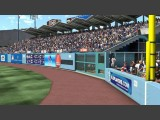 MLB 15 The Show Screenshot #225 for PS4 - Click to view