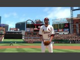 MLB 15 The Show Screenshot #227 for PS4 - Click to view