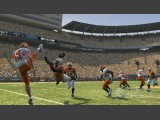 NCAA Football 09 Screenshot #657 for Xbox 360 - Click to view
