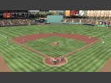 MLB 15 The Show Screenshot #230 for PS4 - Click to view
