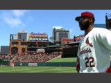 MLB 15 The Show Screenshot #234 for PS4 - Click to view
