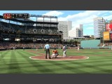 MLB 15 The Show Screenshot #237 for PS4 - Click to view