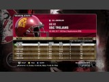 NCAA Football 09 Screenshot #658 for Xbox 360 - Click to view