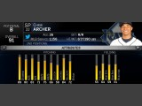 MLB 15 The Show Screenshot #241 for PS4 - Click to view