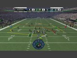 Operation Sports Screenshot #989 for Xbox 360 - Click to view