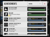Madden NFL Mobile Screenshot #2 for iPhone, iPad, Android, iOS - Click to view