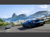 Forza Motorsport 6 Screenshot #4 for Xbox One - Click to view
