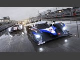 Forza Motorsport 6 Screenshot #8 for Xbox One - Click to view