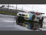 Forza Motorsport 6 Screenshot #11 for Xbox One - Click to view