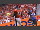 Madden NFL 16 Screenshot #44 for Xbox One - Click to view