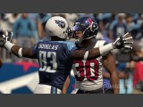 Madden NFL 16 Screenshot #46 for Xbox One - Click to view