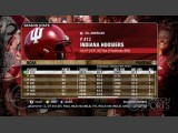 NCAA Football 09 Screenshot #663 for Xbox 360 - Click to view