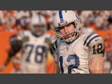 Madden NFL 16 Screenshot #74 for Xbox One - Click to view