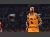 NBA Live 16 Screenshot #15 for PS4 - Click to view