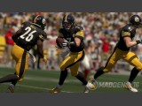 Madden NFL 16 Screenshot #48 for PS4 - Click to view