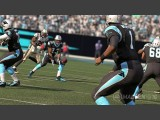 Madden NFL 16 Screenshot #52 for PS4 - Click to view