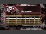 NCAA Football 09 Screenshot #668 for Xbox 360 - Click to view