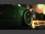 Need for Speed Screenshot #7 for PS4 - Click to view