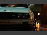 Need for Speed Screenshot #9 for PS4 - Click to view